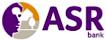 ASR Bank