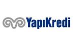 Yapi Kredi Bank verlaagt spaarrente